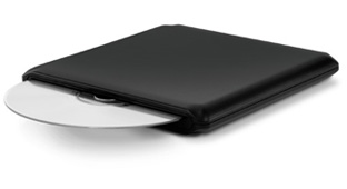 OWC SuperSlim for Apple SuperDrive