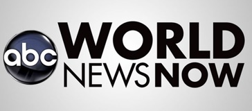 abc World News