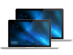 Used Apple MacBook Pro 13-inch