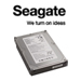 Seagate 3.5-inch SATA Hard Drives