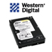 Western Digital 3.5in SATA Hard Drives