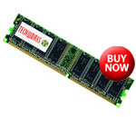 Techworks 1GB module imageimage