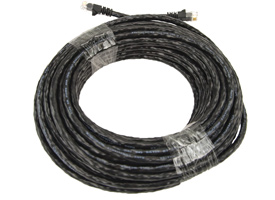 50' Category 6 Patch Cable
