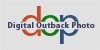 outbackphoto.jpg