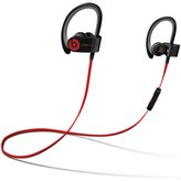 Apple/Beats by Dr. Dre<BR>Powerbeats 2 Wireless buds
