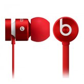 Apple/Beats by Dr. Dre<BR>urBeats 2 Headphones w/Mic