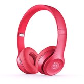 Apple/Beats by Dr. Dre<BR>Solo 2 Headphones