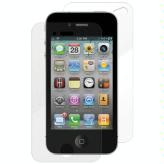 NewerTech NuVue Protector<BR> for iPhone 4/4S Screen