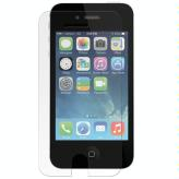 NewerTech KXs Screen Armor<BR>for all iPhone 4 & 4S