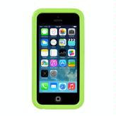 NewerTech NuGuard KX MilSpec case for iPhone 5C