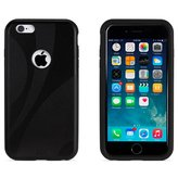 NewerTech NuGuard KX Milspc case for iPhone 6+/6S+