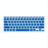 "NuGuard Keyboard Cover<BR>all MacBook Air 11"" 2011-16"