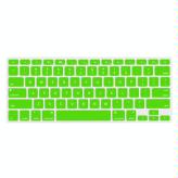 "Keyboard Cover for Air 13"",<BR>all Retina Models 2011-e2016"