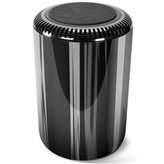 NewerTech NuPad Base for <BR>Apple Mac Pro 2013 'Cylinder'
