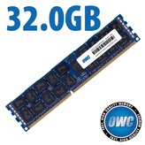 32GB 1333MHz DDR3 RAM for Mac Pro (Late 2013 - Current)