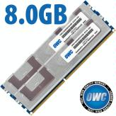 8GB Memory Kit for Mac Pro 2009/10