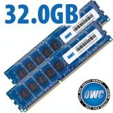 32GB Memory (8GB x4) for<BR>Apple Mac Pro 2010-2012