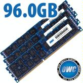 96GB 1333MHz DDR3 RAM for Mac Pro (Late 2013 - Current)