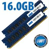 16GB Memory for Mac Pro 2009-2012