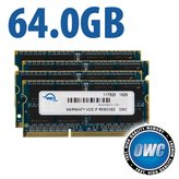 OWC MAXRam Kit for iMac 5K<BR>64GB Memory Upgrade Set