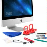 SSD Install Kit 2011 Apple iMac 21.5""