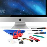 SSD Install Kit 2010 Apple iMac 27""