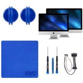 OWC Complete HDD Upgrade Kit for all iMac 2011 Models