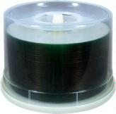 16X DVD-R 4.7GB 50pk Spindle