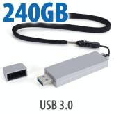 240GB OWC Envoy Pro mini USB 3 Thumb/Stick SSD
