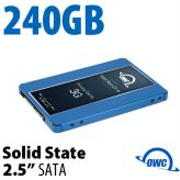 "240GB OWC Mercury Electra 3Gb/s 2.5"" SSD"