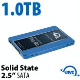1.0TB OWC Extreme Pro SSD<BR>Audio/Video/Photo Enhanced