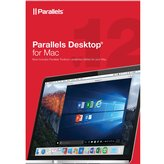 Parallels Desktop 12 for Mac<BR>Run Windows Apps!