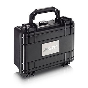 AKiTiO Carry Box