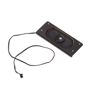Apple Service Part: Speaker for iMac Mini Early 2006 to Mid 2007