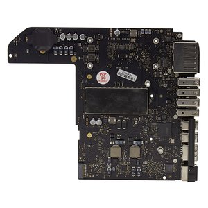Apple Service Part: Replacement 1.4GHz Logic Board for 2014 Mac mini (Unibody)