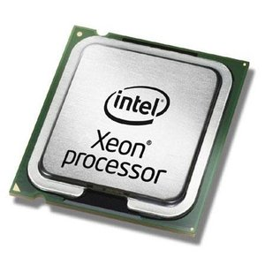 Apple Service Part: Dual Core 2.66GHz Intel Xeon 5150 Processor for 2006 Mac Pro