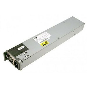 Apple Service Part: 750W Power Supply for 2009 Xserve