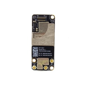 Apple Service Part: Airport 802.11n Wireless Card