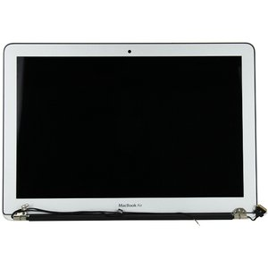 Apple Service Part: Replacement LCD Assembly For 13-inch MacBook Air display 2013 - 2017 models