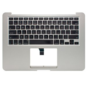 "Apple Service Part: Top Case and Keyboard for 2013 13"" MacBook Air"