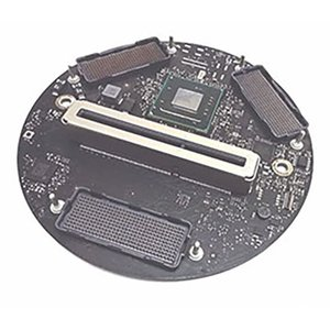 (*) Apple Service Part: Replacement Logic Board