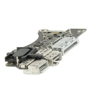 "(*) Apple Right IO Board For Late 2013 15"" MacBook Pro with Retina Display"