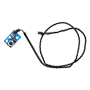 Apple Service Part: P/N 922-7318 IR Cable For Mac Mini Early 2006 to Mid 2007