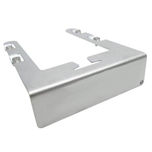 Apple Service Part: Mac Pro Hard Drive Sled for 2006-2008 Mac Pro Models.