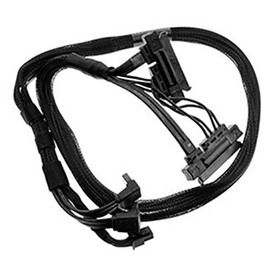 Apple Service Part: P/N 922-8891 SATA Harness For Mac Pro Early 2009 to Mid 2012