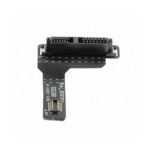 "Apple Service Part: P/N 922-9770 Optical Flex Cable 13"" MacBook Pro 2009-2012"