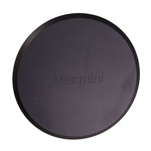 Apple Service Part: Bottom Cover For Mac Mini 2014