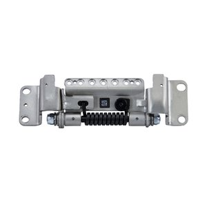 Apple Service Part Hinge Mechanism For Apple iMac 21.5-inch