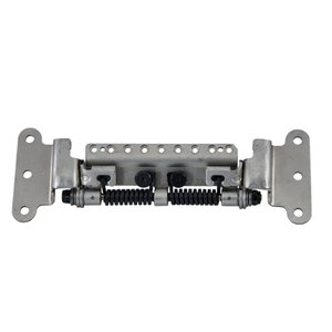 (*) Apple Service Part Hinge Mechanism for Apple iMac 27-inch