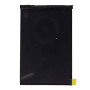 LCD Replacement Screen for iPod touch 3rd Generation. Apple OEM, New.